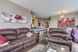 Photo 10: #909 325 3 ST SE in Calgary: Downtown East Village Condo for sale : MLS®# C4188161