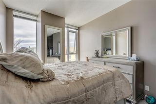 Photo 22: #909 325 3 ST SE in Calgary: Downtown East Village Condo for sale : MLS®# C4188161