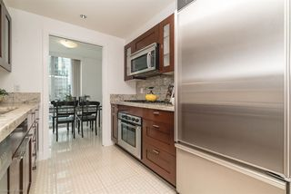 Photo 8: 504 590 NICOLA STREET in Vancouver: Coal Harbour Condo for sale (Vancouver West)  : MLS®# R2278510