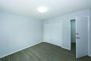 Photo 16: #102 10980 124 ST NW: Edmonton Condo for sale : MLS®# E4016424