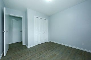 Photo 18: #102 10980 124 ST NW: Edmonton Condo for sale : MLS®# E4016424
