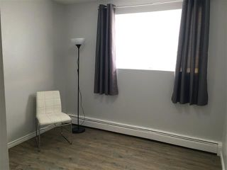 Photo 17: #102 10980 124 ST NW: Edmonton Condo for sale : MLS®# E4016424
