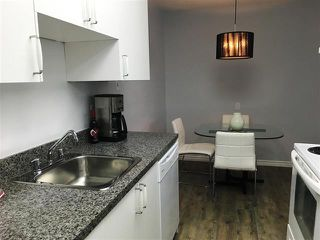 Photo 9: #102 10980 124 ST NW: Edmonton Condo for sale : MLS®# E4016424