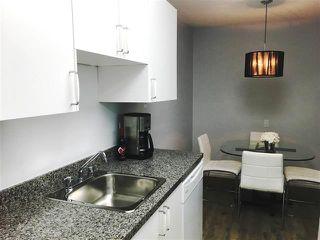 Photo 7: #102 10980 124 ST NW: Edmonton Condo for sale : MLS®# E4016424