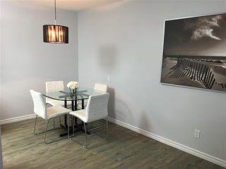 Photo 5: #102 10980 124 ST NW: Edmonton Condo for sale : MLS®# E4016424
