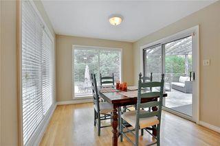 Photo 27: 503 MacDonald Rd in : 1013 - OO Old Oakville FRH for sale (Oakville)  : MLS®# 30544601