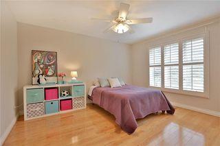 Photo 21: 503 MacDonald Rd in : 1013 - OO Old Oakville FRH for sale (Oakville)  : MLS®# 30544601