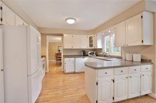 Photo 29: 503 MacDonald Rd in : 1013 - OO Old Oakville FRH for sale (Oakville)  : MLS®# 30544601