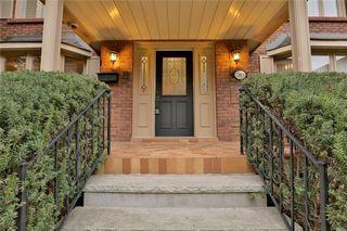 Photo 5: 503 MacDonald Rd in : 1013 - OO Old Oakville FRH for sale (Oakville)  : MLS®# 30544601