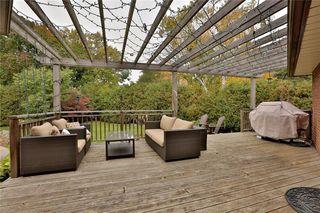 Photo 7: 503 MacDonald Rd in : 1013 - OO Old Oakville FRH for sale (Oakville)  : MLS®# 30544601