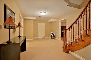 Photo 17: 503 MacDonald Rd in : 1013 - OO Old Oakville FRH for sale (Oakville)  : MLS®# 30544601