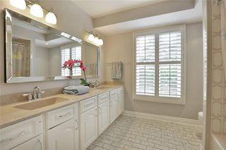 Photo 18: 503 MacDonald Rd in : 1013 - OO Old Oakville FRH for sale (Oakville)  : MLS®# 30544601