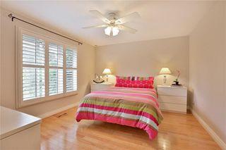 Photo 19: 503 MacDonald Rd in : 1013 - OO Old Oakville FRH for sale (Oakville)  : MLS®# 30544601