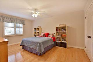 Photo 20: 503 MacDonald Rd in : 1013 - OO Old Oakville FRH for sale (Oakville)  : MLS®# 30544601