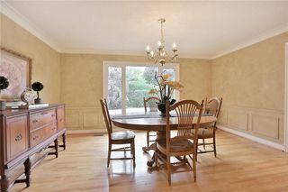Photo 30: 503 MacDonald Rd in : 1013 - OO Old Oakville FRH for sale (Oakville)  : MLS®# 30544601
