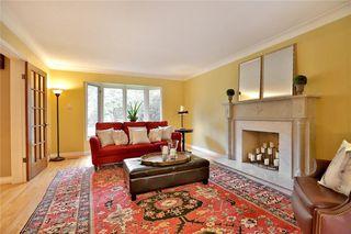 Photo 2: 503 MacDonald Rd in : 1013 - OO Old Oakville FRH for sale (Oakville)  : MLS®# 30544601