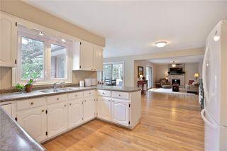 Photo 28: 503 MacDonald Rd in : 1013 - OO Old Oakville FRH for sale (Oakville)  : MLS®# 30544601