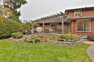 Photo 8: 503 MacDonald Rd in : 1013 - OO Old Oakville FRH for sale (Oakville)  : MLS®# 30544601