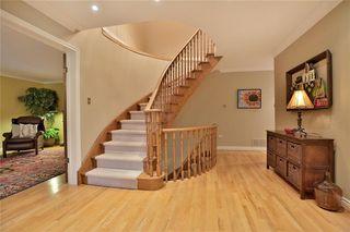 Photo 3: 503 MacDonald Rd in : 1013 - OO Old Oakville FRH for sale (Oakville)  : MLS®# 30544601