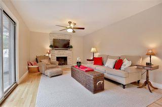 Photo 26: 503 MacDonald Rd in : 1013 - OO Old Oakville FRH for sale (Oakville)  : MLS®# 30544601