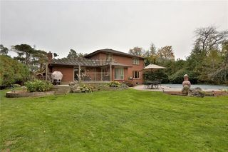 Photo 11: 503 MacDonald Rd in : 1013 - OO Old Oakville FRH for sale (Oakville)  : MLS®# 30544601