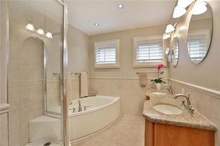 Photo 22: 503 MacDonald Rd in : 1013 - OO Old Oakville FRH for sale (Oakville)  : MLS®# 30544601
