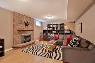 Photo 16: 503 MacDonald Rd in : 1013 - OO Old Oakville FRH for sale (Oakville)  : MLS®# 30544601