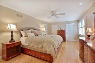 Photo 23: 503 MacDonald Rd in : 1013 - OO Old Oakville FRH for sale (Oakville)  : MLS®# 30544601