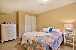Photo 15: 503 MacDonald Rd in : 1013 - OO Old Oakville FRH for sale (Oakville)  : MLS®# 30544601
