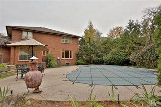 Photo 10: 503 MacDonald Rd in : 1013 - OO Old Oakville FRH for sale (Oakville)  : MLS®# 30544601