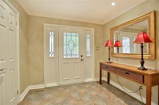 Photo 4: 503 MacDonald Rd in : 1013 - OO Old Oakville FRH for sale (Oakville)  : MLS®# 30544601