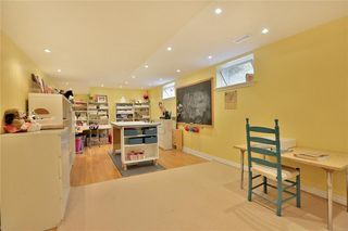 Photo 14: 503 MacDonald Rd in : 1013 - OO Old Oakville FRH for sale (Oakville)  : MLS®# 30544601