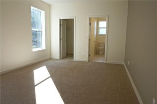 Photo 15: 4810 MOUNTAIN VIEW Drive in Fairmont Hot Springs: House for sale : MLS®# 2432397