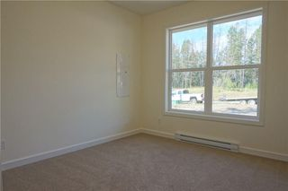 Photo 9: 4810 MOUNTAIN VIEW Drive in Fairmont Hot Springs: House for sale : MLS®# 2432397