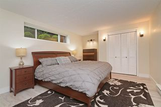 Photo 14: 1015 OGDEN Street in Coquitlam: Ranch Park House for sale : MLS®# R2393699