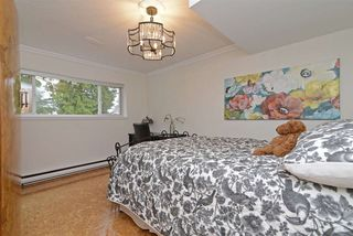 Photo 15: 1015 OGDEN Street in Coquitlam: Ranch Park House for sale : MLS®# R2393699