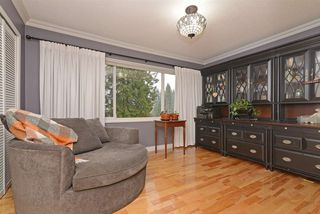Photo 11: 1015 OGDEN Street in Coquitlam: Ranch Park House for sale : MLS®# R2393699