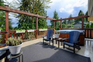 Photo 17: 1015 OGDEN Street in Coquitlam: Ranch Park House for sale : MLS®# R2393699