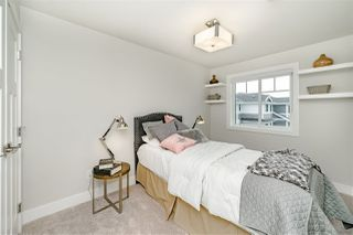 """Photo 15: 19 189 WOOD Street in New Westminster: Queensborough Townhouse for sale in """"RIVER MEWS"""" : MLS®# R2410352"""