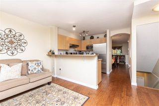 """Photo 4: 9207 CAMERON Street in Burnaby: Sullivan Heights Townhouse for sale in """"STONEBROOK"""" (Burnaby North)  : MLS®# R2414301"""
