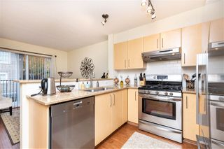 """Photo 12: 9207 CAMERON Street in Burnaby: Sullivan Heights Townhouse for sale in """"STONEBROOK"""" (Burnaby North)  : MLS®# R2414301"""