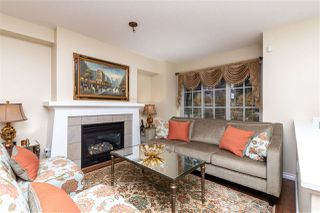 """Photo 7: 9207 CAMERON Street in Burnaby: Sullivan Heights Townhouse for sale in """"STONEBROOK"""" (Burnaby North)  : MLS®# R2414301"""