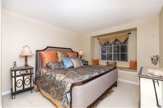 """Photo 16: 9207 CAMERON Street in Burnaby: Sullivan Heights Townhouse for sale in """"STONEBROOK"""" (Burnaby North)  : MLS®# R2414301"""