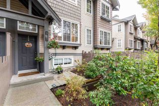 """Photo 2: 9207 CAMERON Street in Burnaby: Sullivan Heights Townhouse for sale in """"STONEBROOK"""" (Burnaby North)  : MLS®# R2414301"""