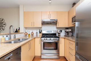 """Photo 10: 9207 CAMERON Street in Burnaby: Sullivan Heights Townhouse for sale in """"STONEBROOK"""" (Burnaby North)  : MLS®# R2414301"""