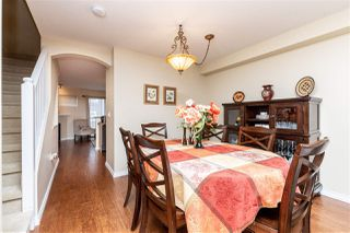 """Photo 13: 9207 CAMERON Street in Burnaby: Sullivan Heights Townhouse for sale in """"STONEBROOK"""" (Burnaby North)  : MLS®# R2414301"""