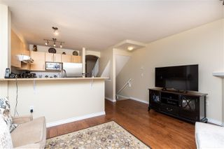 """Photo 6: 9207 CAMERON Street in Burnaby: Sullivan Heights Townhouse for sale in """"STONEBROOK"""" (Burnaby North)  : MLS®# R2414301"""