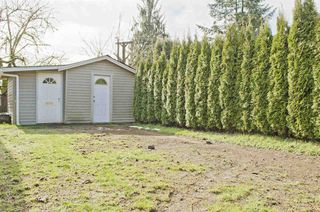 """Photo 5: 3719 SKYE Place in Port Coquitlam: Lincoln Park PQ House for sale in """"LINCOLN PARK"""" : MLS®# R2420027"""