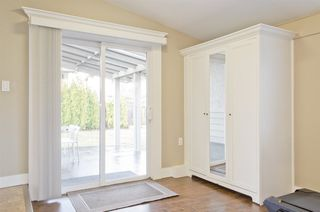 """Photo 18: 3719 SKYE Place in Port Coquitlam: Lincoln Park PQ House for sale in """"LINCOLN PARK"""" : MLS®# R2420027"""