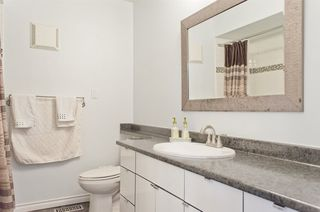 """Photo 13: 3719 SKYE Place in Port Coquitlam: Lincoln Park PQ House for sale in """"LINCOLN PARK"""" : MLS®# R2420027"""